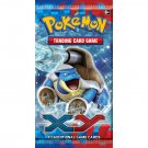 XY DIGITAL Booster Pack (XY Series) Pokemon TCGO TCG Online READ DESCRIPTION!