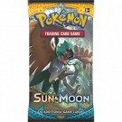 Sun & Moon DIGITAL Booster Pack (SM Series) Pokemon TCGO TCG Online READ DESCRIPTION!