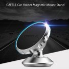 Universal car mount bracket for smartphone, tablet, GPS, etc. Brand CAFELE color Black