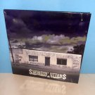 SWINGIN' UTTERS s/t LP Record SEALED Vinyl