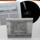 TIM BARRY 28th and Stonewall Lp Vinyl Record , avail
