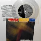 "KILL SADIE ep no.2 7"" Record CLEAR Vinyl minus the bear pretty girls make graves"