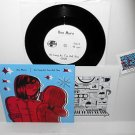 "DON MURO as long as i've got you 7"" Vinyl Record ltd ed ... #332 of 500 pressed"