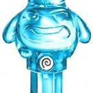 Air Jughead Crystal Skylanders Trap Team Wind Element Wii PS3 PS4 Xbox 3DS