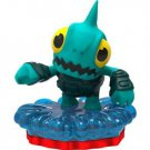 Skylanders Trap Team Minis GILL RUNT Xbox 360 PS4 3DS Wii PS3