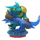 Skylanders Trap Team Master Snap Shot Figure ONLY snapshot