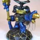 Dune Bug Skylanders Swap Force Trap Team Wii PS3 PS4 Xbox 360 3DS