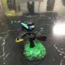 Skylanders NINJA STEALTH ELF Series 3 SWAP FORCE  LOOSE FIGURE