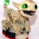Skylanders Funny Bone Trap Team  Wii PS3 PS4 Xbox One 360 3DS