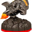 Rocket Ram Mirror of Mystery Skylanders Trap Team Wii PS4 XBOX