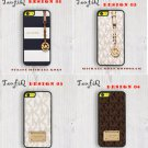 Michael kors iPhone 7 , 7 plus case 4, iPhone 5,5c cover, iPhone 6,6 plus cases