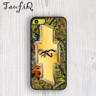Chevy camo Cevrolet iphone 6 case, iPhone 6 cover, iPhone 6 accsesories