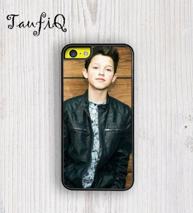 jacob sartorius jacket for iphone 6 case, iPhone 6 cover, iPhone 6 accsesories