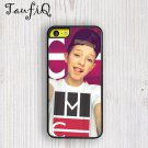 jacob sartorius magcon self for iphone 6 case, iPhone 6 cover, iPhone 6 accsesories