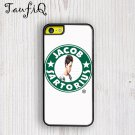 jacob sartorius StarBuck for iphone 6 case, iPhone 6 cover, iPhone 6 accsesories