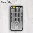 Mercedes Benz CL65 AMG Engine for iphone 6 case, iPhone 6 cover, iPhone 6 accsesories