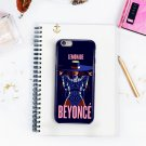 Lemonade Beyoncé's for iphone 6 case, iPhone 6 cover, iPhone 6 accsesories