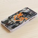 Love Browning Tree Style for iphone 6 case, iPhone 6 cover, iPhone 6 accsesories