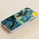 jack and sally nightmare before christmas for iphone 6 case, iPhone 6 cover, iPhone 6 accsesories