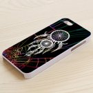 Dream Catcher Cracked Out for iphone 6 case, iPhone 6 cover, iPhone 6 accsesories
