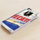 Tecate Light Beer for iphone 6 case, iPhone 6 cover, iPhone 6 accsesories