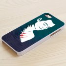 Teen Wolf Stiles Stilinski Art  for iphone 6 case, iPhone 6 cover, iPhone 6 accsesories