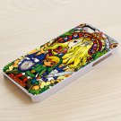 The Legend of Zelda for iphone 6 case, iPhone 6 cover, iPhone 6 accsesories