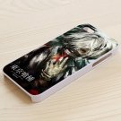 tokyo ghoul kaneki mask for iphone 6 case, iPhone 6 cover, iPhone 6 accsesories