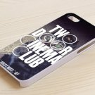 Two Door Cinema Club for iphone 6 case, iPhone 6 cover, iPhone 6 accsesories