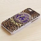versace Leopard GOld for iphone 6 case, iPhone 6 cover, iPhone 6 accsesories