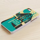 welcome to twin peaks  for iphone 6 case, iPhone 6 cover, iPhone 6 accsesories