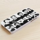 5 Seconds of Summer and One Direction iphone 6 case, iPhone 6 cover, iPhone 6 accsesories