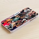 Jack Gilinsky Collage iphone 6 case, iPhone 6 cover, iPhone 6 accsesories