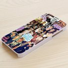 5 seconds of summer and one direction collage iphone 6 case, iPhone 6 cover, iPhone 6 accsesories