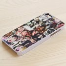 5 seconds of summer  iphone 6 case, iPhone 6 cover, iPhone 6 accsesories