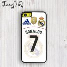 Cristiano ronaldo CR7 iphone 6 case, iPhone 6 cover, iPhone 6 accsesories