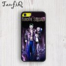 Harley Quinn Joker Suicide Squad iphone 6 case, iPhone 6 cover, iPhone 6 accsesories