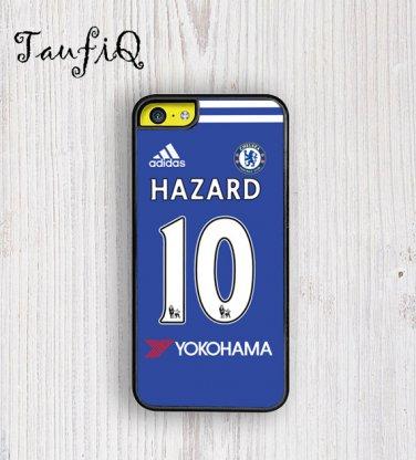 Jersey Hazard 10 Chelsea iphone 6 case, iPhone 6 cover, iPhone 6 accsesories