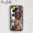 Kanye West Famous Naked 2016 iphone 6 case, iPhone 6 cover, iPhone 6 accsesories