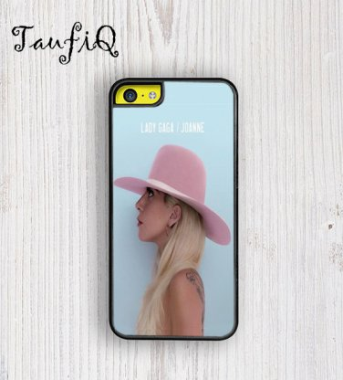 Lady Gaga - Million Reasons iphone 6 case, iPhone 6 cover, iPhone 6 accsesories