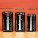 Bentley Continental Engine iphone 6 case, iPhone 6 cover, iPhone 6 accsesories