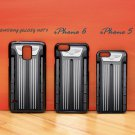 Bentley Continental Twinturbo 60 Litre Engine iphone 6 case, iPhone 6 cover, iPhone 6 accsesories