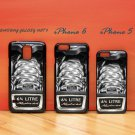 Bentley Mulsanne Turbo Engine iphone 6 case, iPhone 6 cover, iPhone 6 accsesories