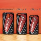 engine abarth punto evo iphone 6 case, iPhone 6 cover, iPhone 6 accsesories