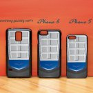 Engine Corvette iphone 6 case, iPhone 6 cover, iPhone 6 accsesories