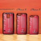 engine fiat 500 abarth iphone 6 case, iPhone 6 cover, iPhone 6 accsesories