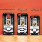Engine Porsche Panamera 4S Sport iphone 6 case, iPhone 6 cover, iPhone 6 accsesories