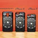 Front Rear Brake Aston Martin V8 Vantage iphone 6 case, iPhone 6 cover, iPhone 6 accsesories