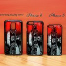 Honda Dohc Vtec Engine iphone 6 case, iPhone 6 cover, iPhone 6 accsesories