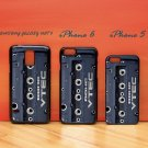JDM Honda DOHC VTEC Engine iphone 6 case, iPhone 6 cover, iPhone 6 accsesories